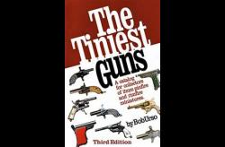 Bob Urso-The Tiniest Guns Vol. 3